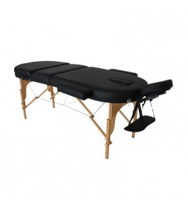 TABLE DE MASSAGE KINCONFORT