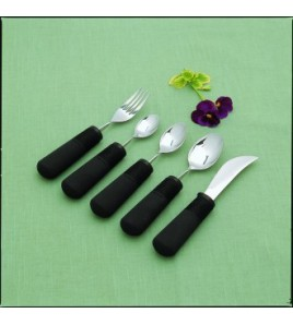 Assortiment des 5 couverts Goodgrip